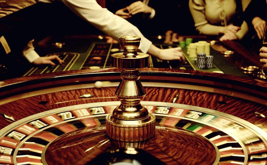 wie man bei online casinos mehr gewinnt