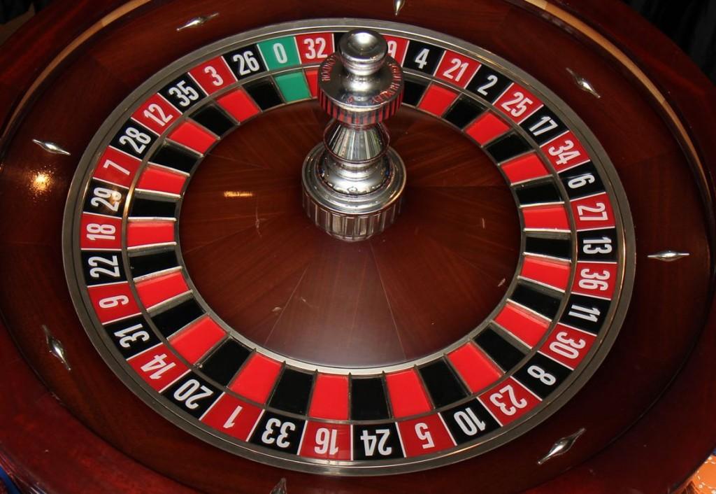 Free Casino Spiel Roulette Welt Rocks Ours